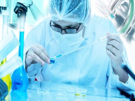 باقة عملية التلقيح الصناعي في قبرص - Dogus IVF Centre