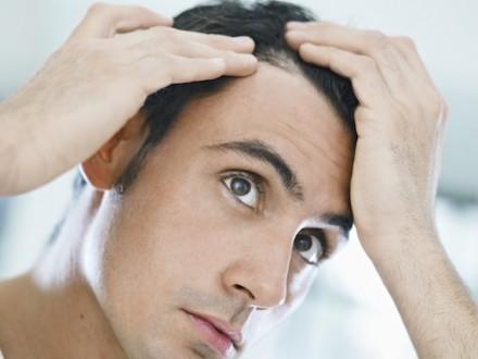 Масло усиливает рост волос