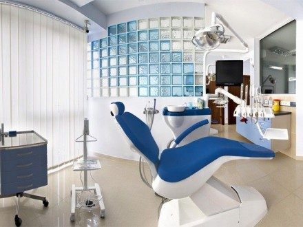 INDEXMEDICA Dental Klinik