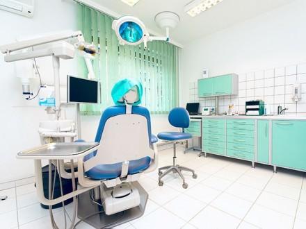 Dr. Balint Nemeths Zahnmedizin