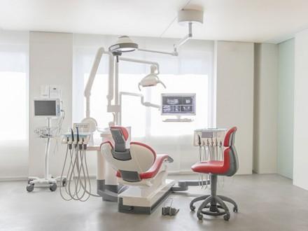 Клиника Implant Clinic Istanbul