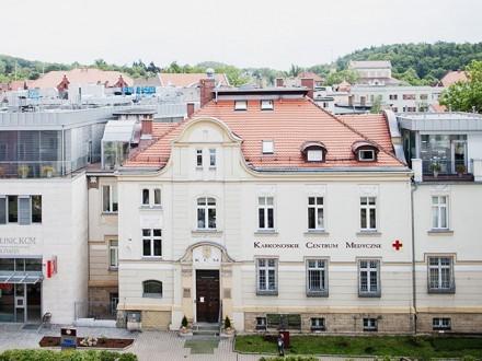 KCM Klinik
