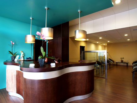 El Cedro Dental Clinic