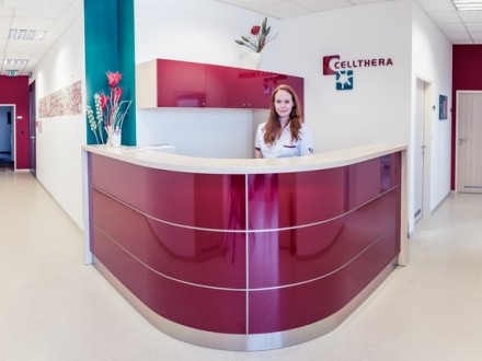 Cellthera Clinic