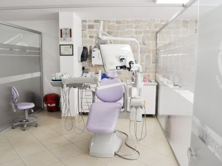 Alanya Dental Center