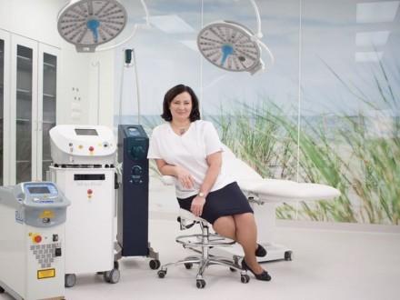 Dr. Osadowska Clinic