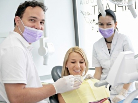 Implant-Art Dental Clinic