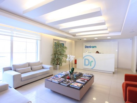 Dentram Dental Clinic