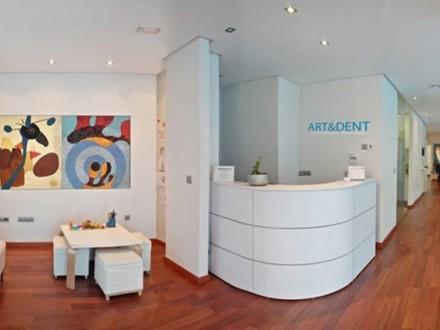 Clinica Art & Dent