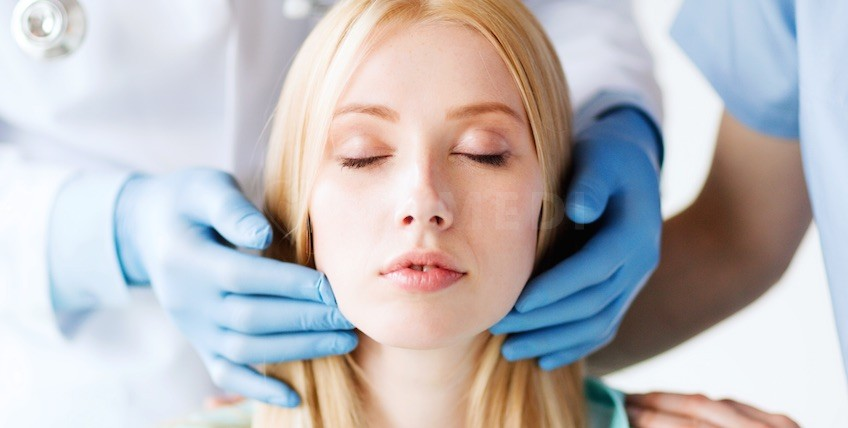 Rhinoplasty Package in Istanbul - Dr. Ozge Ergun Plastic Surgery Clinic - Main