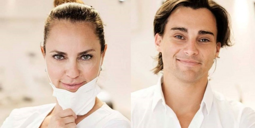 MyVeeners Dental Clinic - Cologne, Germany - Main