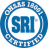 OHSAS 18001 - Occupational Health & Safety Advisory Services