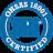 OHSAS 18001 - Консультационные услуги по трудовой медицине и безопасности труда