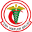 TTB - Turkish Medical Association