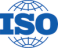 ISO 9001:2008 - International Organization for Standardization