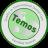 Temos - Treuhandservice Optimiert für Medizin